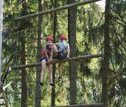 challengerun heino activiteiten outdoor