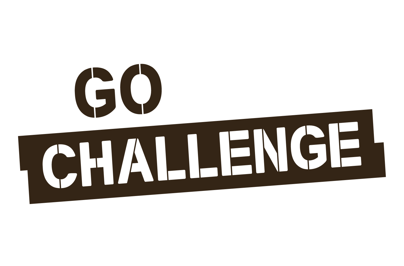 Go Challenge