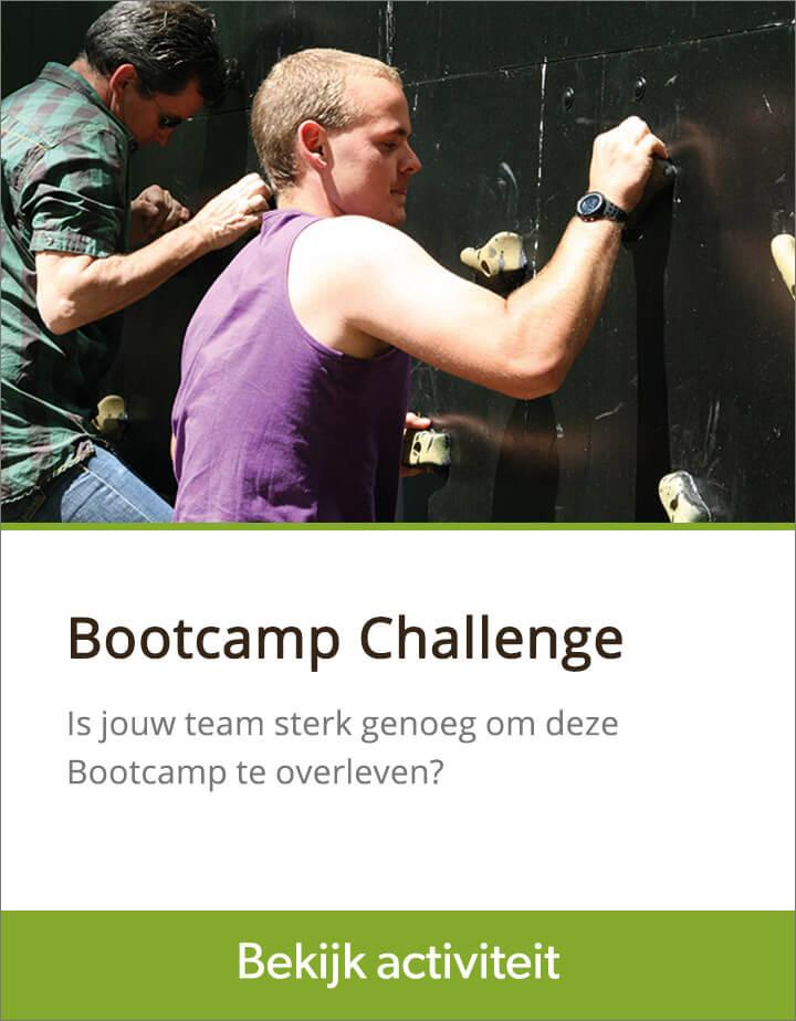 activiteit-bootcamp