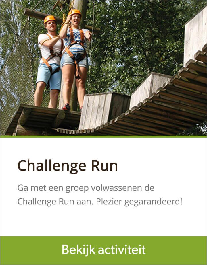 activiteit-challenge-run-volwassenen