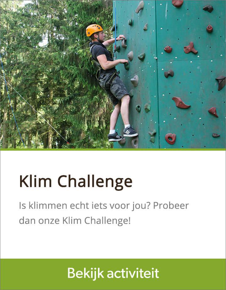 activiteit-klim-challenge
