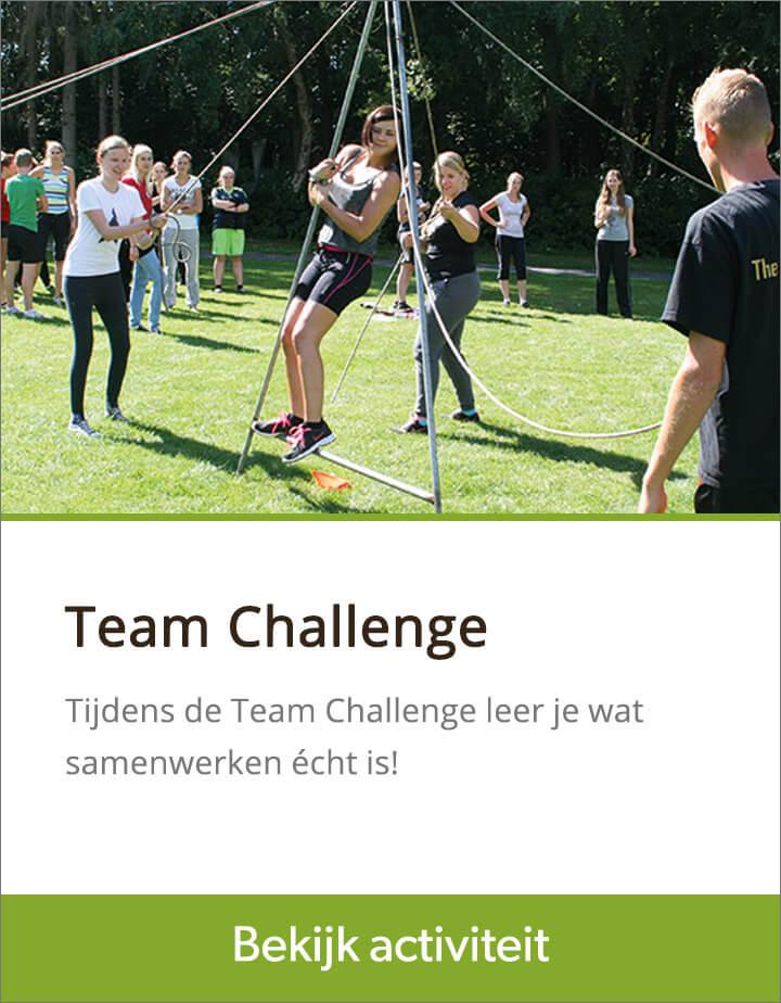 activiteit-team-challenge